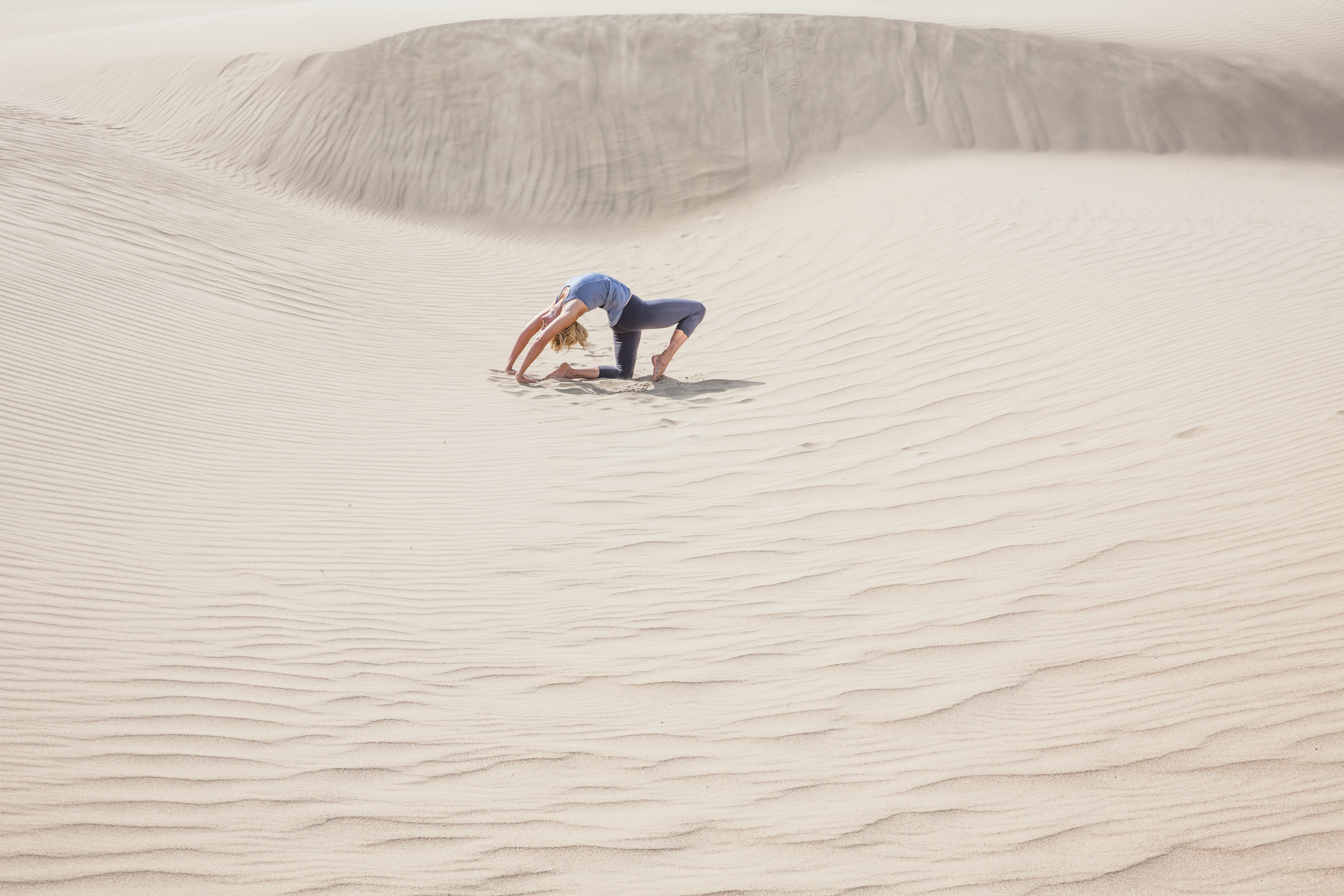 cholick_dune_backbend