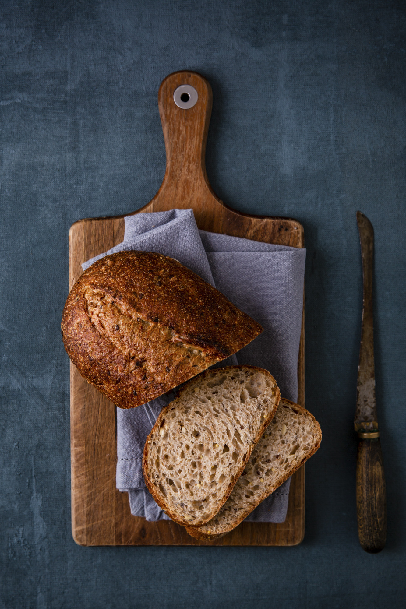 darina-kopcok-vancouver-food-photographer-26